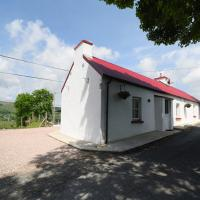 Kerrigan's Cottage
