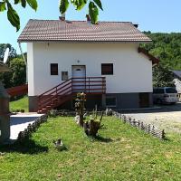 Guesthouse Bubalo