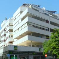 Apartamento La Bajadilla