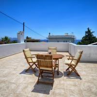 Apartments  Peskesi Ikaria Opens in new window