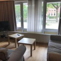 Zaventem Brussels Airport Apartment 3