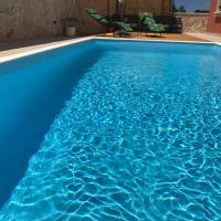Guesthouse Milena