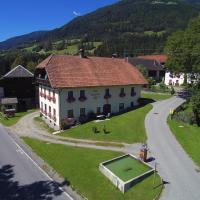Haus Sagmeister