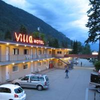 Villa Motel