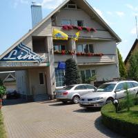 Linas Hotel