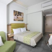 Bali Star Hotel