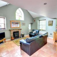 Everley Cottage