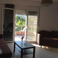 Apartments  Vasiliki Apartments Opens in new window