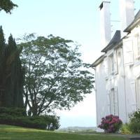 Clos Mirabel Manor - Holiday rental