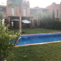 Emmy Villa Resort