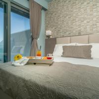 Denise Beach Hotel Apartments