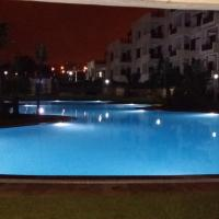 Appartement Jardins De Cabo