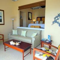 Point Pleasant Resort #D4 Condo