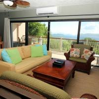 Point Pleasant Resort #D6 Condo