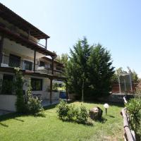 Country House Petrinos