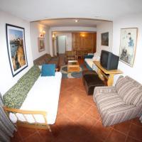 Apartamento Corazon