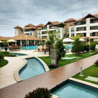 Apartamento Mediterraneé