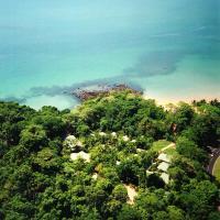 Eco Village Mission Beach
