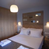 Apartments  Pallas Luxury Apartments Opens in new window