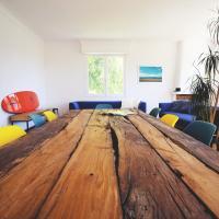 Hah Lay surf House