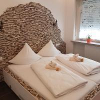 Hotel Schweizer Stubb