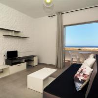 Faro Sea Views