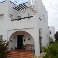 Villa Alcudia Smir Beach