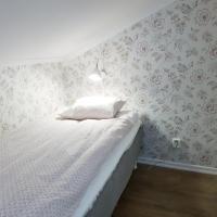 Ellas Bed & Breakfast