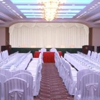 Masan M Tourist Hotel