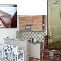 Apartments Dorcol, Belgrade - Promo Code Details
