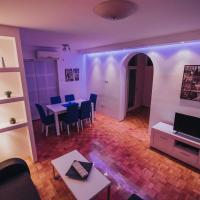La Residenza Apartment