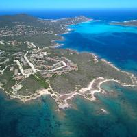 Case Vacanza Punta Negra