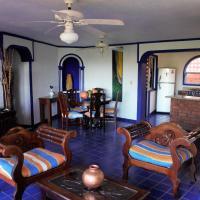 Hotel Itzamara