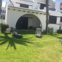 villa a BAHIA SMIR