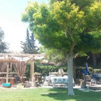 """Villa """"Campisi Family"""" con ampio giardino, a cinque minuti dal mare"""
