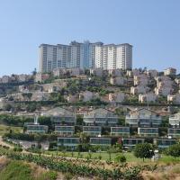 Gold City Apartments