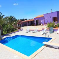 Villa Con Piscina Gd Salento