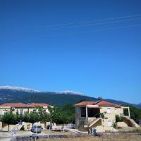 Apartments  Eirini- Ioanna Opens in new window