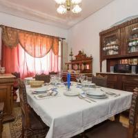 Hostal Algarve Manoel