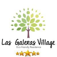 Las Galeras Village