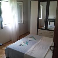Apartment K2
