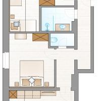 adler alpen apartments
