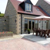 Rose Cottage,West Pennard
