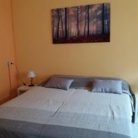 Bed and Breakfast Porta Romana
