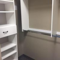 Windsor Manor - 1-403 ADA accessible