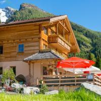 Alpengasthof Windischgrätzhöhe