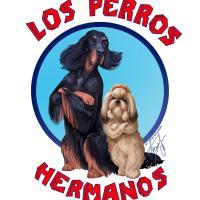 B&B Los Perros Hermanos