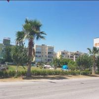Atalay Beach Club