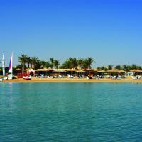 Stella Di Mare Sea Club Hotel