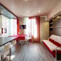 Bel appartement rénové - Orly